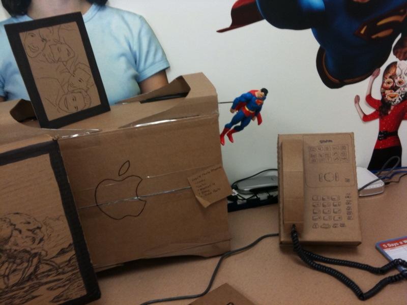 cardboard-office-06
