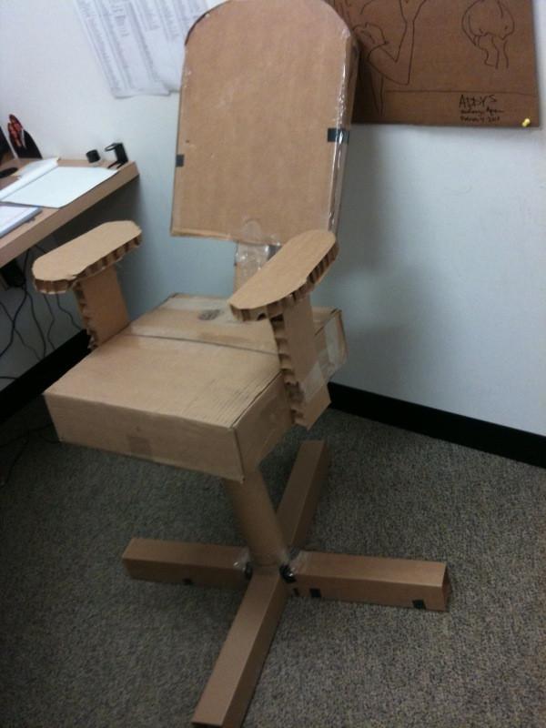 cardboard-office-07