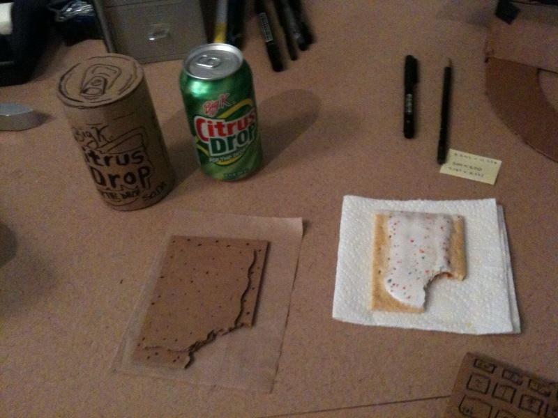 cardboard-office-08