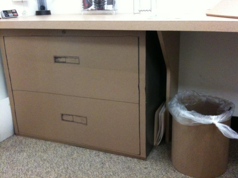 cardboard-office-10