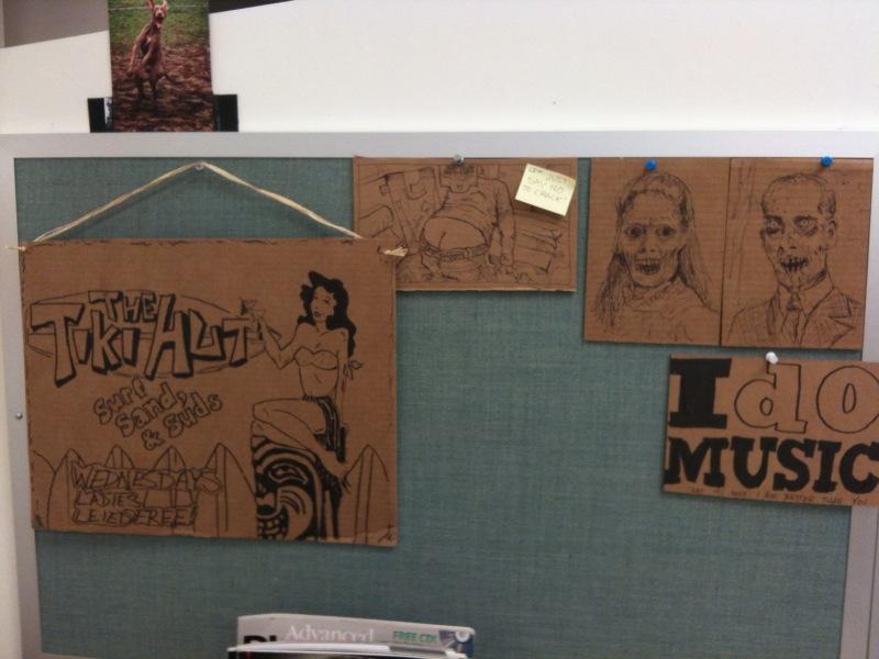 cardboard-office-11