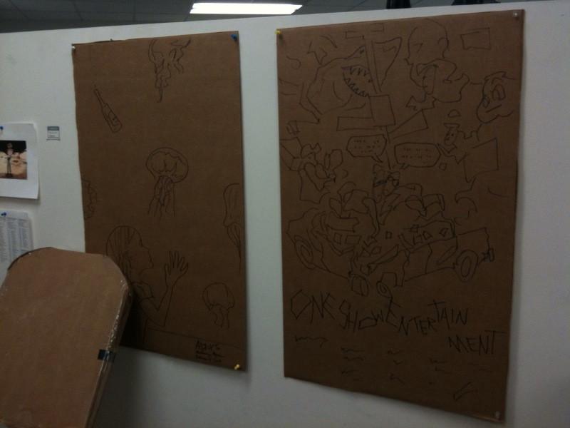 cardboard-office-13