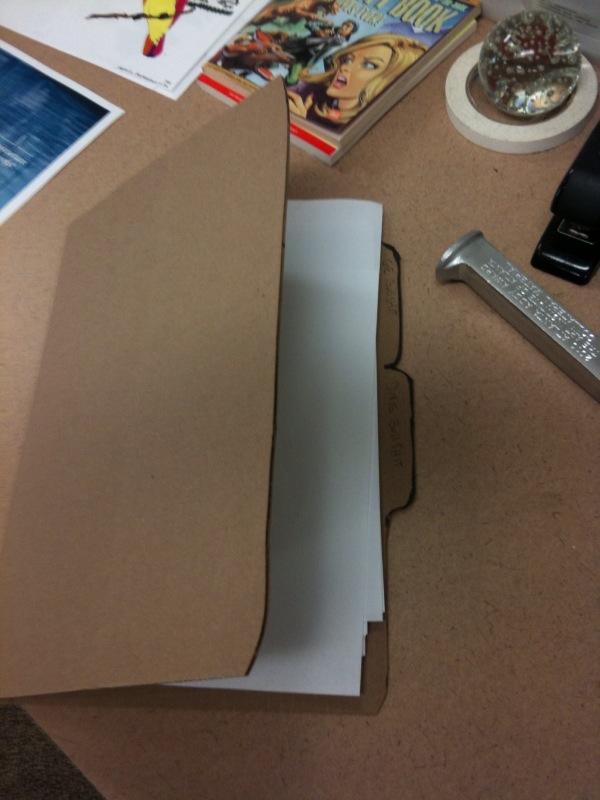 cardboard-office-14