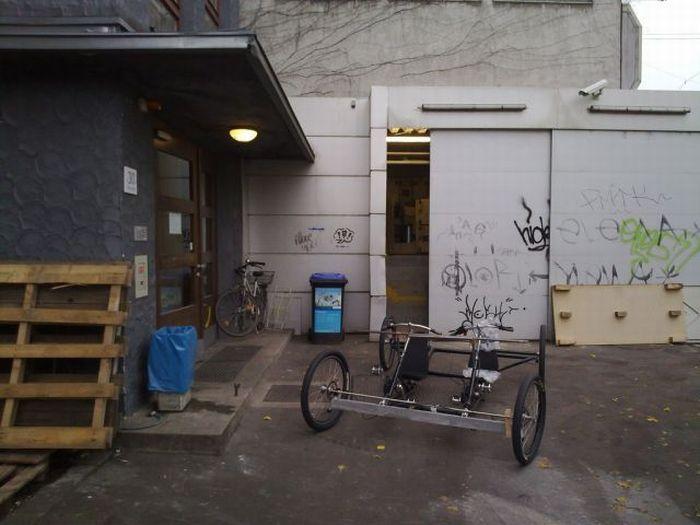 custom-eco-porsche-08