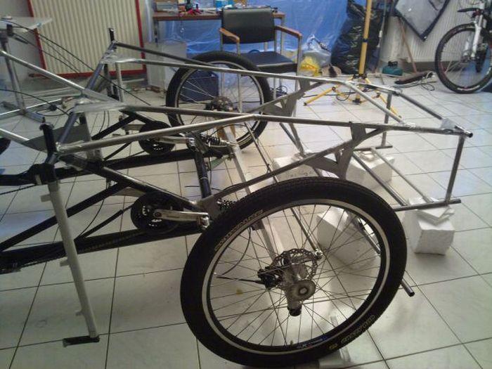 custom-eco-porsche-10