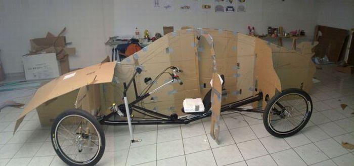 custom-eco-porsche-11