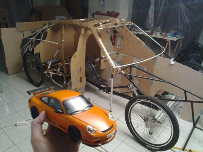 custom-eco-porsche-14