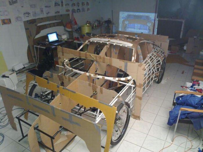custom-eco-porsche-15
