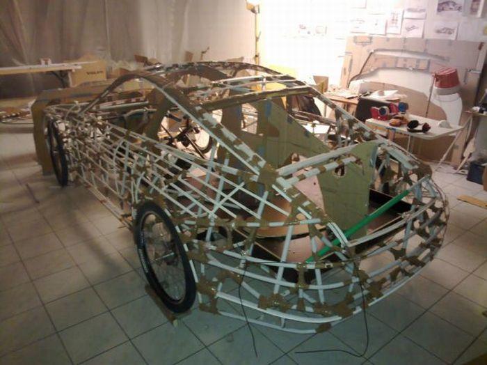 custom-eco-porsche-16