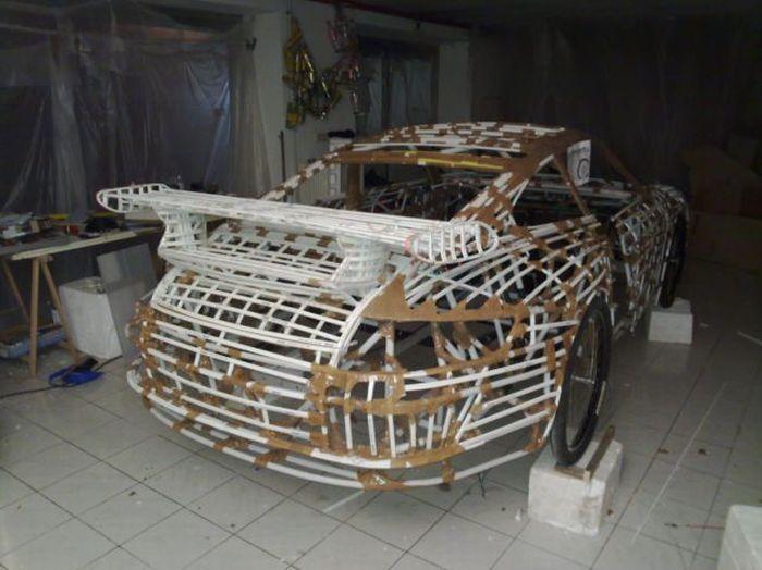 custom-eco-porsche-19