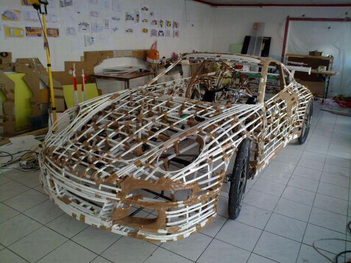 custom-eco-porsche-21