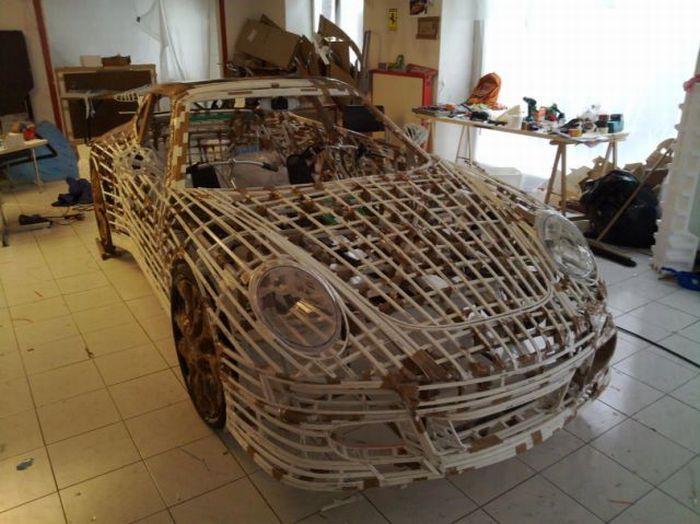 custom-eco-porsche-23