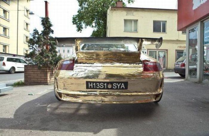 custom-eco-porsche-42