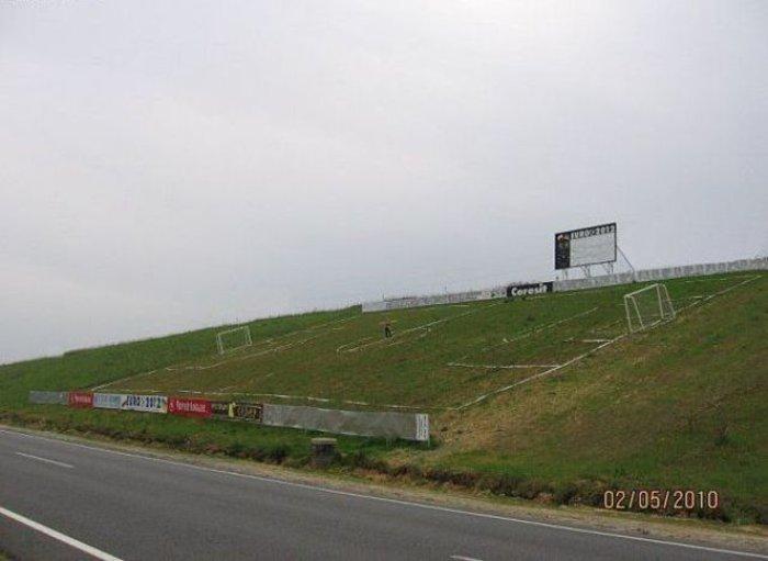 fotoprikol-18june2010-70