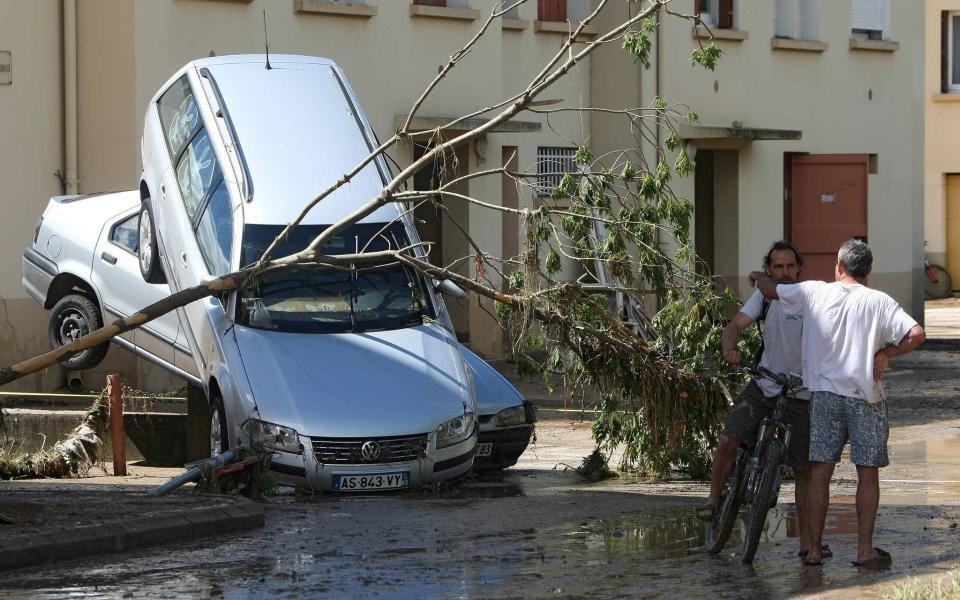 france-flooding-04