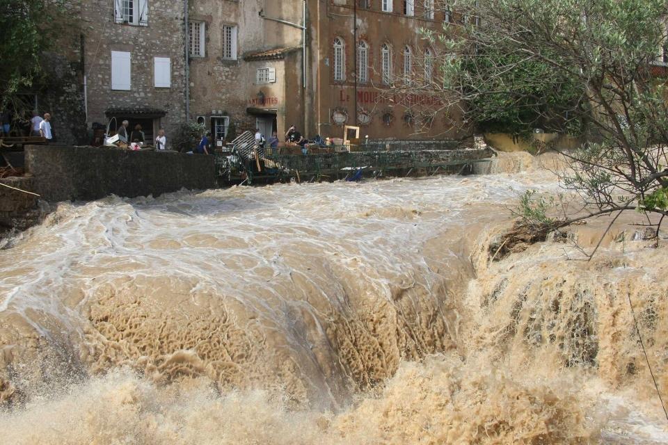 france-flooding-07