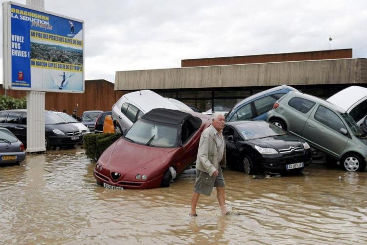 france-flooding-09