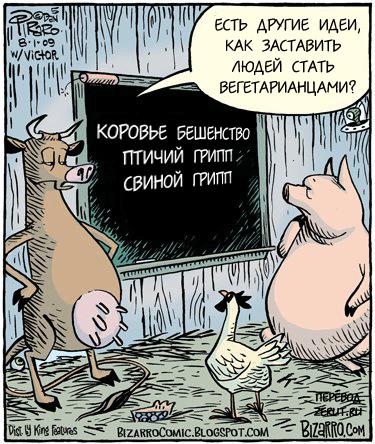 karikatur-06