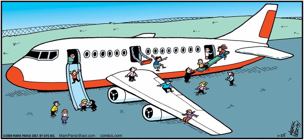 karikatur-31