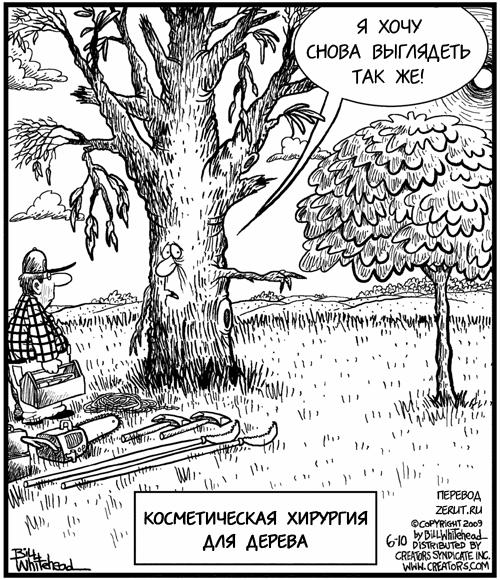 karikatur-44