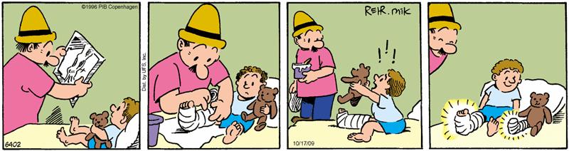 karikatur-49
