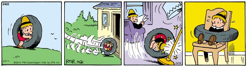 karikatur-50