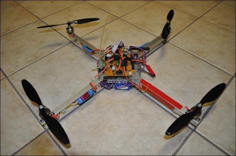 Как сделать из вертолета самолет - БашГеоСтандарт