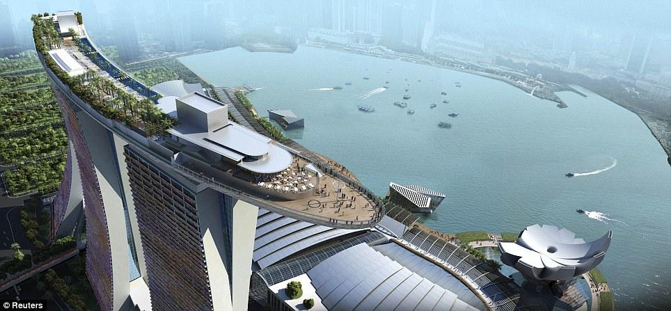 singapore-pool-05