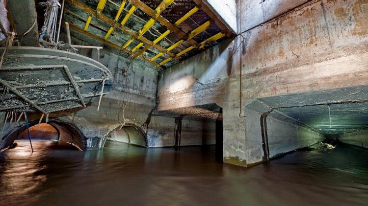 underground-river-eltsovka-01