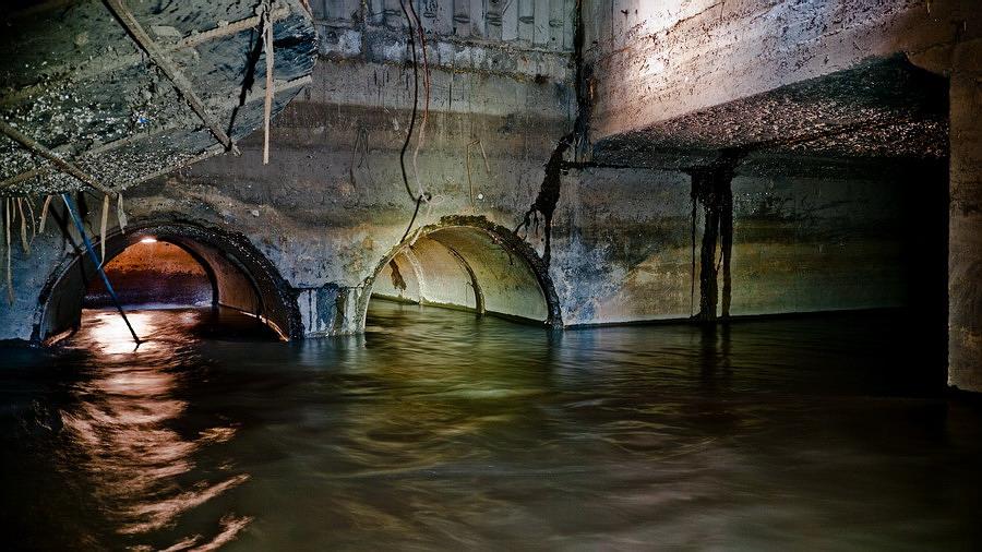 underground-river-eltsovka-02