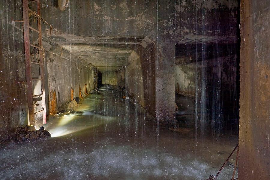 underground-river-eltsovka-07