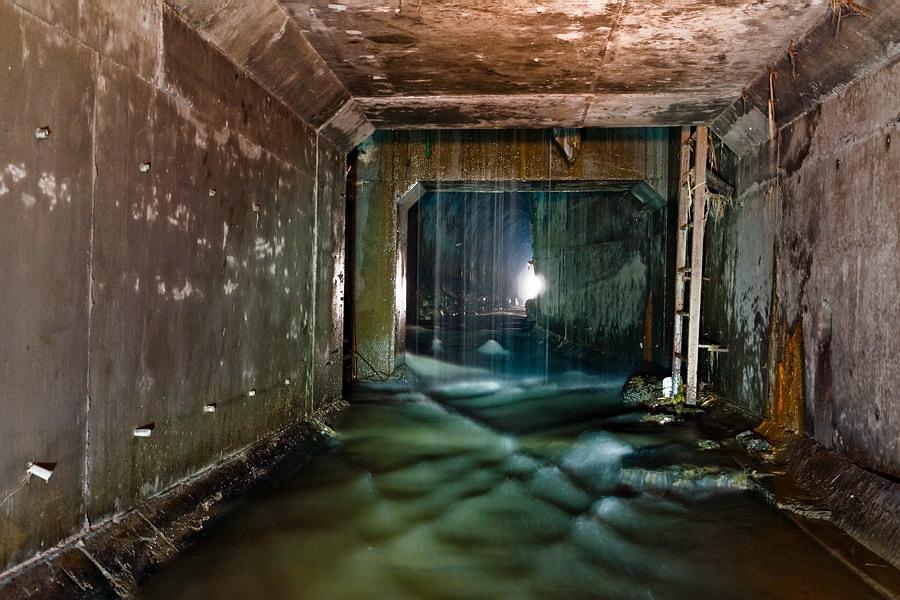 underground-river-eltsovka-10