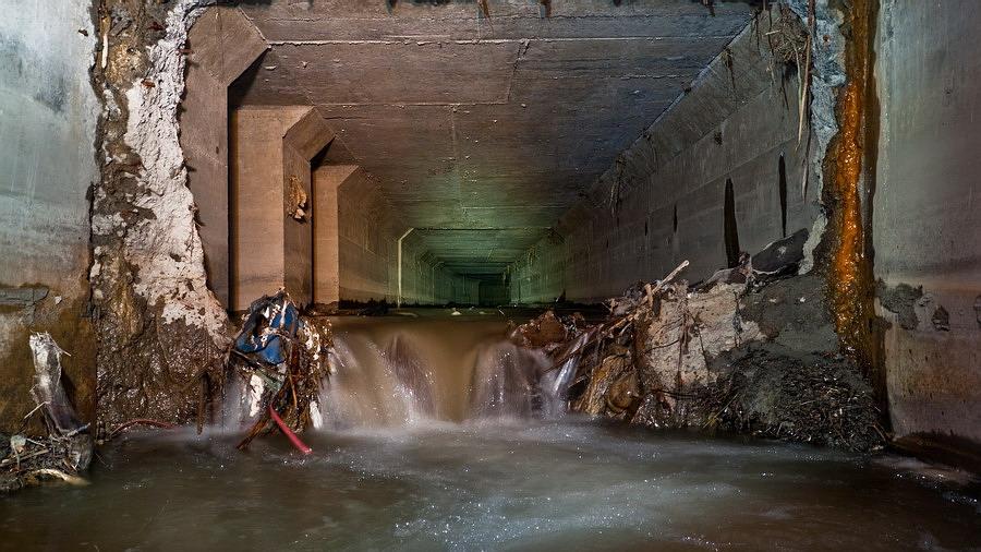 underground-river-eltsovka-13