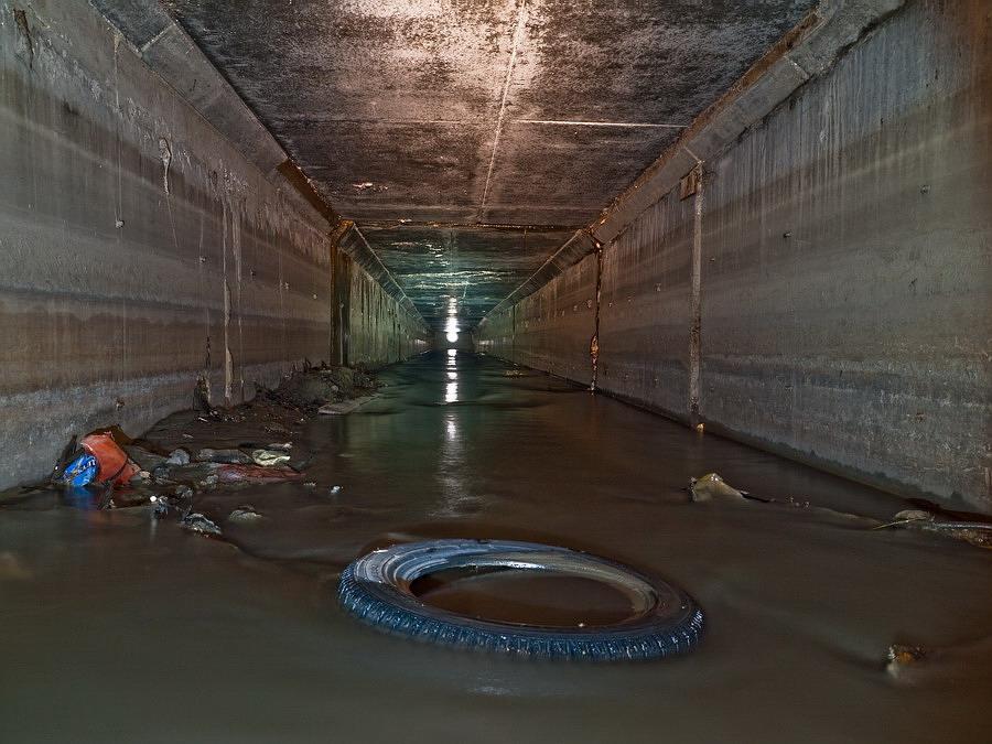 underground-river-eltsovka-14