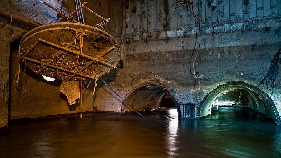 underground-river-eltsovka-16
