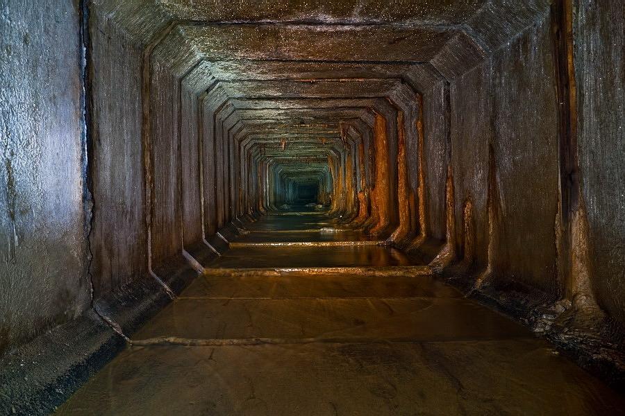 underground-river-eltsovka-18