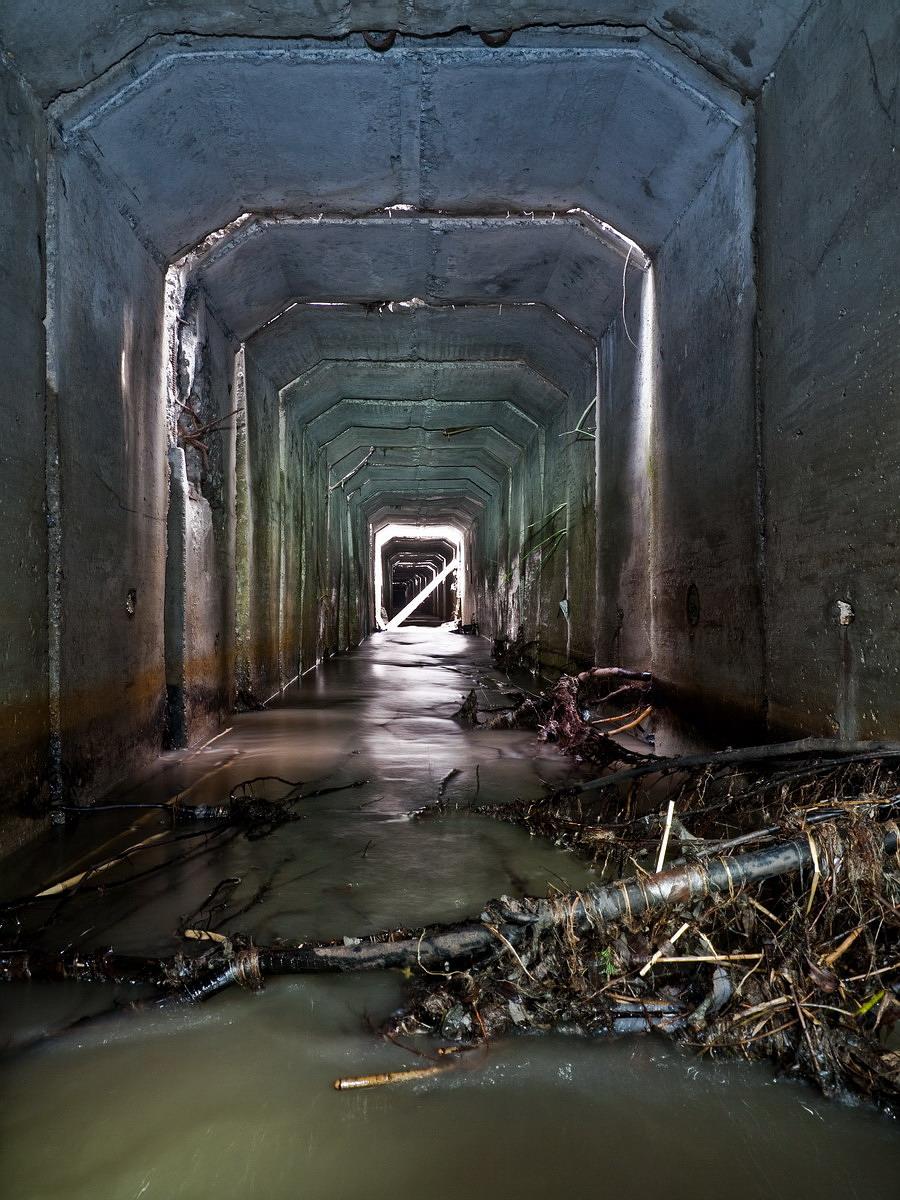 underground-river-eltsovka-22
