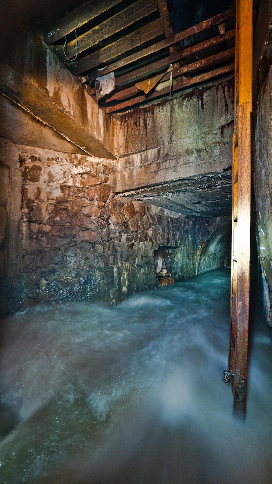 underground-river-eltsovka-23