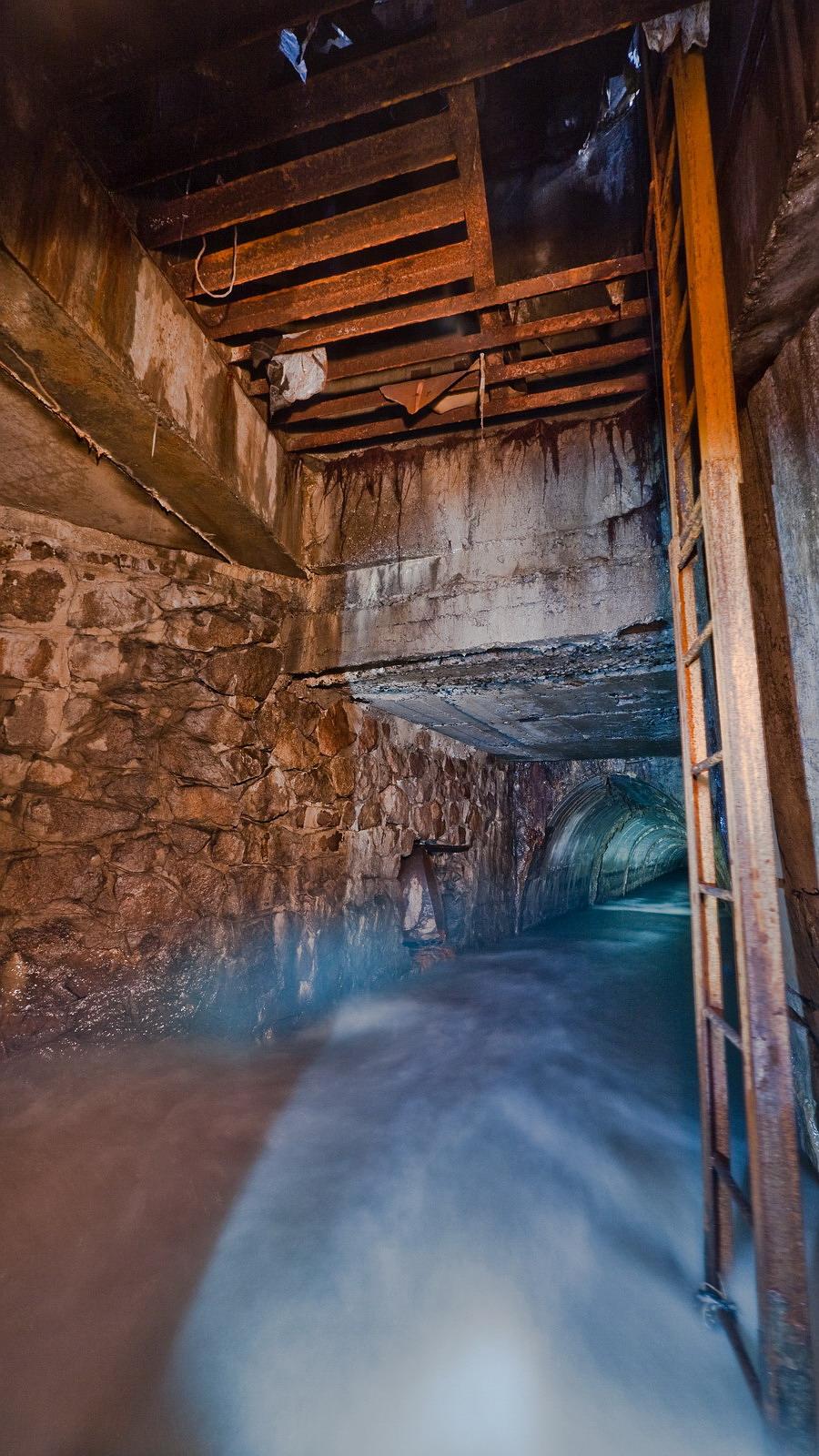 underground-river-eltsovka-24