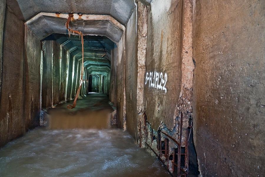 underground-river-eltsovka-25