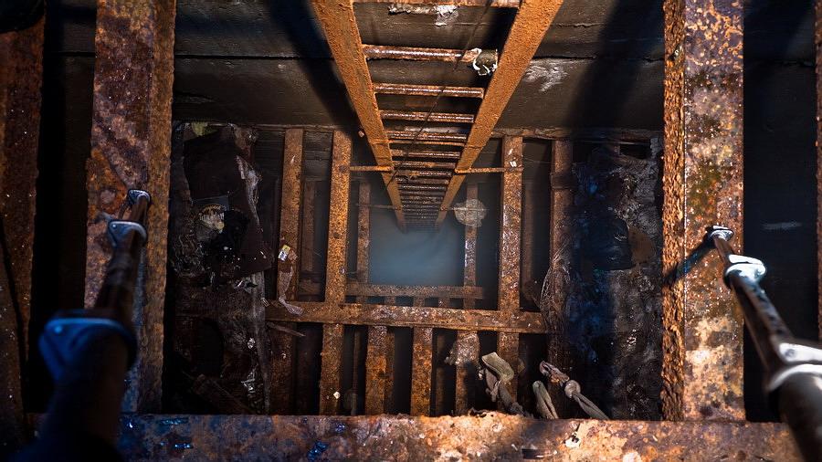 underground-river-eltsovka-26