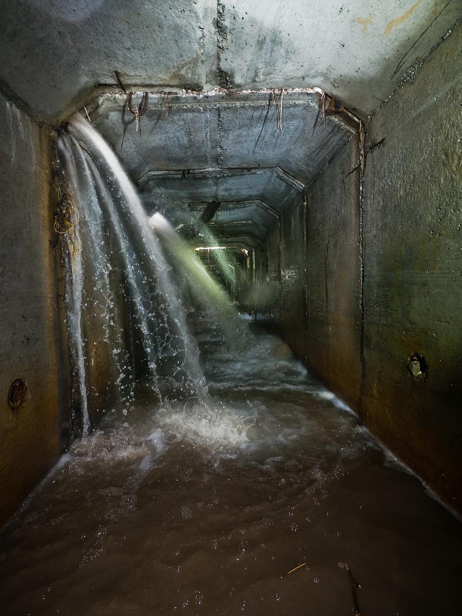 underground-river-eltsovka-29