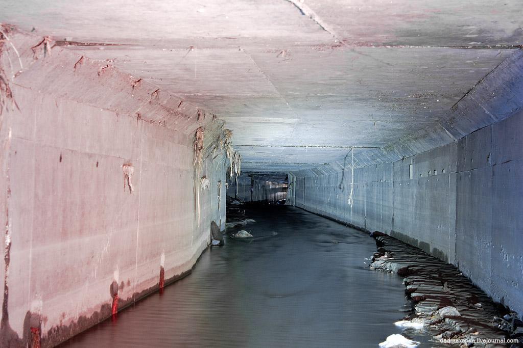 underground-river-eltsovka-31