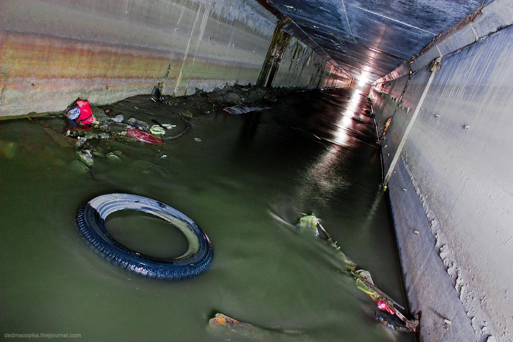 underground-river-eltsovka-32