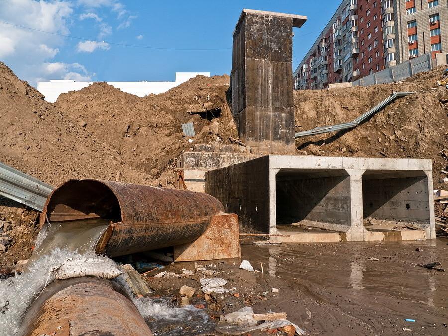 underground-river-eltsovka-34