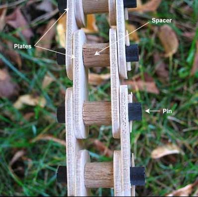 wooden-velo-08