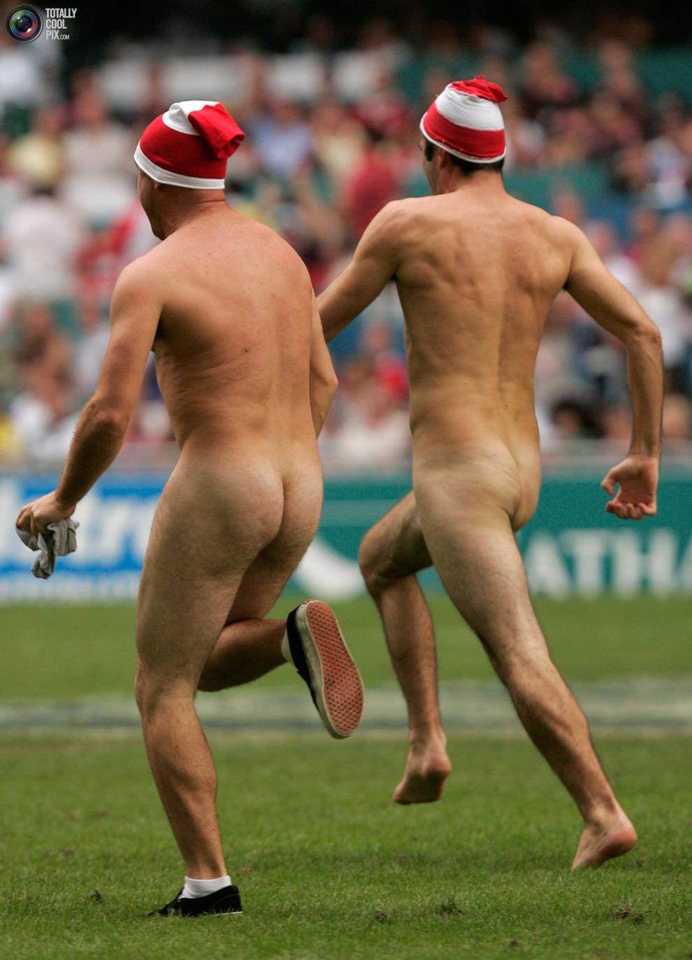 Сексуальная жизнь футболистов на футбольном поле самые прикольные фото 25 фотография