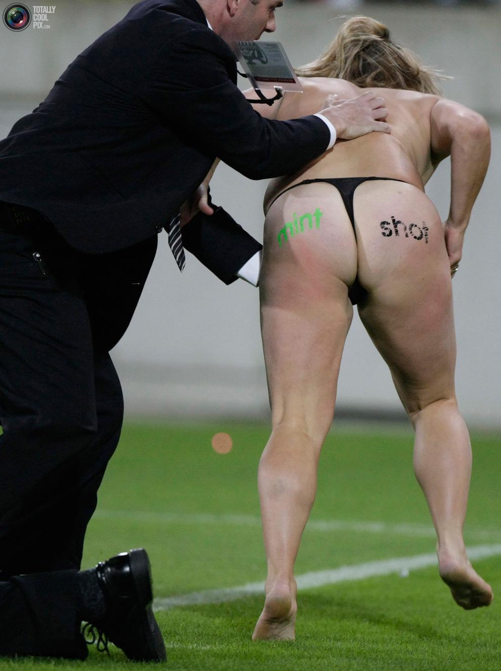 Смотреть бесплатно голыи спорт 20 фотография