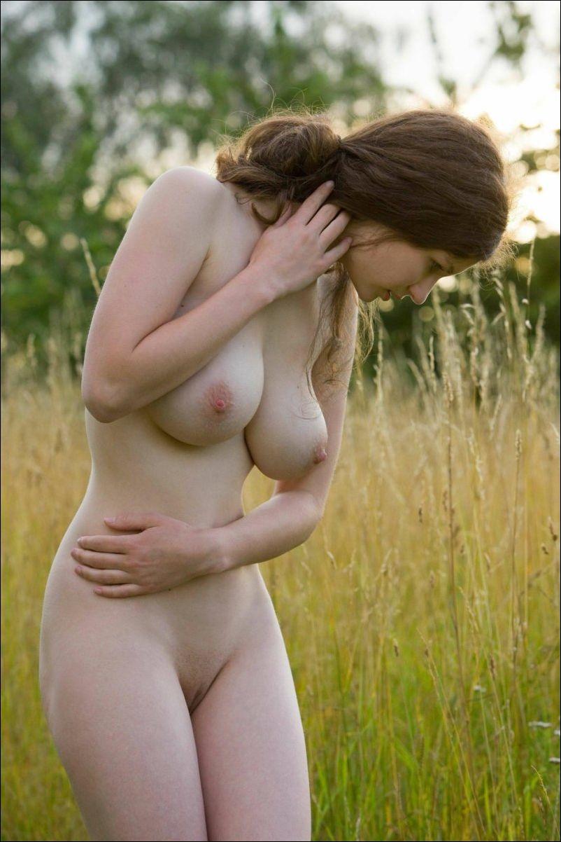 девушки 18