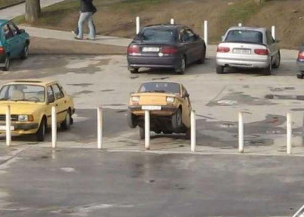 cars-fun-09